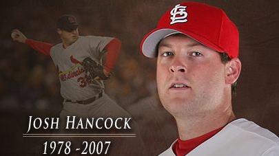 Hancock_3