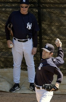 Mike_mussina_7