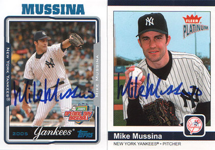 Mussina_mike