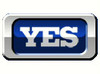 Yes_network_us