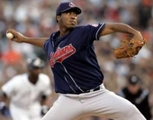 Cleveland_indians_2